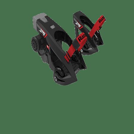 Razor Turbo Jetts